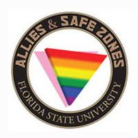 Allies & SafeZones 201: Trans-Ally (PDS201-0014)