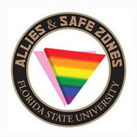 Allies & SafeZones 202: Personal Identity Development (PDS202-0004)