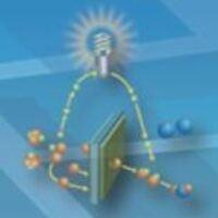 """Pre-Symposium Workshop: """"Fuel Cells 101"""""""
