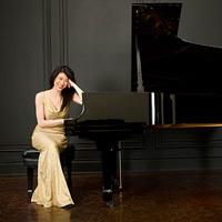 Secrest Series: Jenny Lin, piano