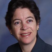 Retirement Reception: Ellen Haller, MD