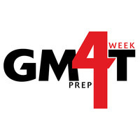Free GMAT Workshop Part 4