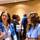 Boeing Career Event for Experienced Engineers