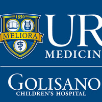 Celebration of Pediatrics Research - Forbes Scholar and Poster Presentation