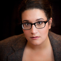 Fiction Days presents Carmen Maria Machado: Her Body and Other Parties