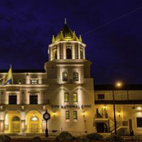 City National Civic Theater