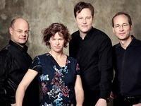 Mandelring Quartet
