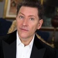 Guest Master Class: Gerald Martin Moore, voice