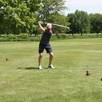 NIU Law Golf Outing