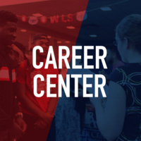 Broward Career Fair at the Davie Campus