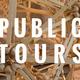 Landmarks Public Tour