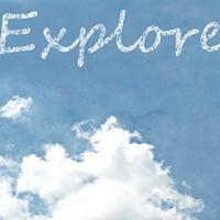 Exploratory Center Launch