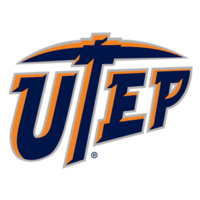 2019 Inaugural UTEP School of Pharmacy 5K Run/ Health Fair