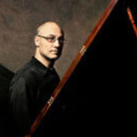 Lake Como Residency: Guest Master Class: Andreas Staier, piano