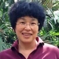 University Lecture Series: Professor Kyoko Nozaki, The University of Tokyo