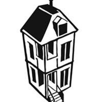 Tin House Summer Workshop