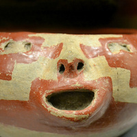 West Mexican Shaft Tomb Ceramics
