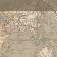 Oceanic Roots of the Atlantic Revolutions, ca. 1760-1850, 2018