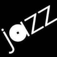 Jazz ComboFest