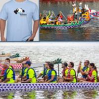 Join Webster at the Dragon Boat Festival: Register Now!