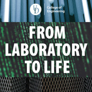 From Laboratory to Life Seminar Series