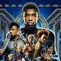 Film: Black Panther