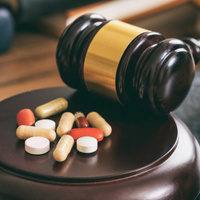 California Pharmacy Law and Ethics Summit