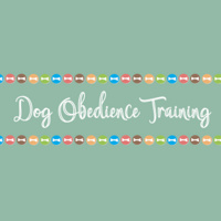 Beginning Dog Obedience Training - Event Calendar