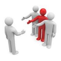 New Employee Orientation - Training & Development