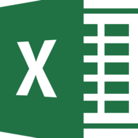 Using Microsoft Excel