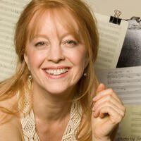 Oberlin Jazz Ensemble with Maria Schneider, guest director & composer