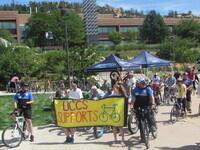 10th Annual Bike Jam