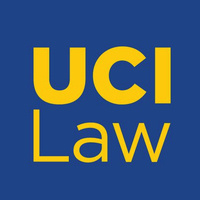 UCI Law Graduate Tax Program Q&A Webinar