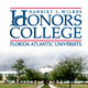 Honors College Orientation and Welcome