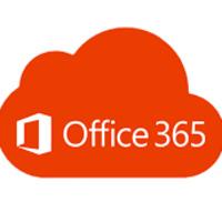 OIT Training: Office 365 OneDrive