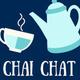 Chai Chat