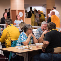 Third Thursday Social - Shelby Charter Twp, MI