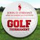 John D. O'Bryant African American Institute Golf Tournament