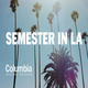 Semester in LA Information Session