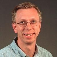 Biology Colloquium Series (Dr. Wilfred van der Donk)