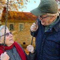 2018 Morton Kesten Summit: Transforming Homes and Communities to Support Healthy Aging