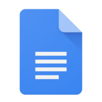 Learn Google Docs