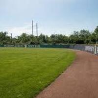 Varsity Softball Field