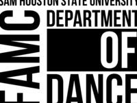 Dance Spectrum