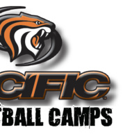 Pacific Women's Basketball Classic Team Camps