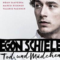 German Studies Film Series -- Part 2