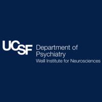 Dept. of Psychiatry 2018 Commencement Ceremony