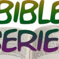 ACTS Campus Ministry: Summer Bible Series