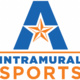 Intramural Foosball Tournament