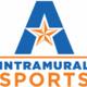 Intramural Rocket League Tournament